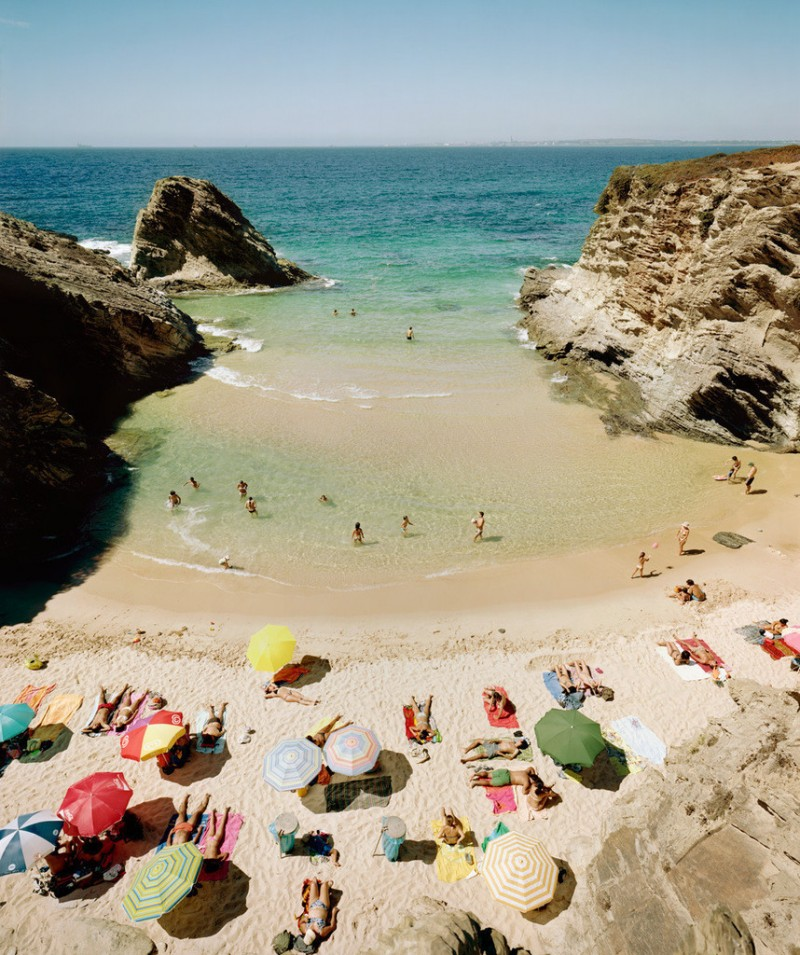 Praia_Piquinia_28_08_11_15h24_7f5c3160-dddd-4ccf-8c57-afc629cdf6a6_1024x1024